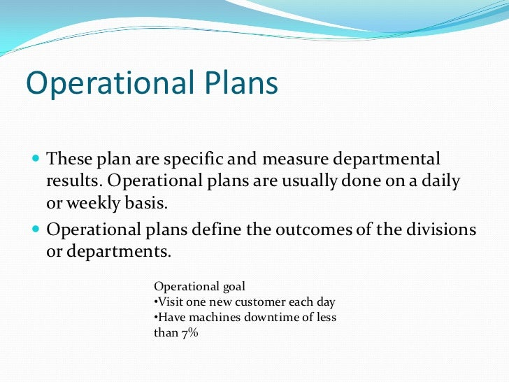 operational plan How the institute for apprenticeships will operate, carry out its functions and improve the quality of apprenticeships in england.