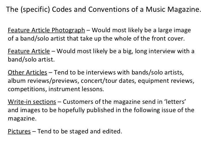 a-level media coursework