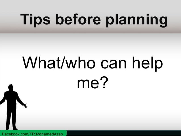 Now planning  Facebook.com/TR.MohamedAzab