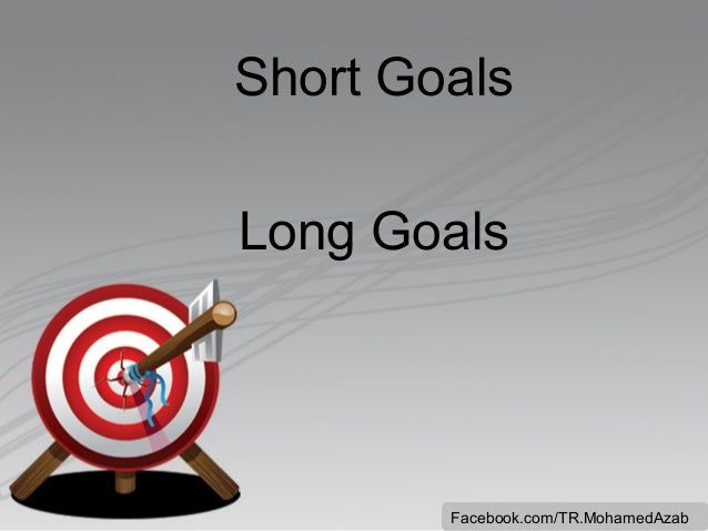 Career note Skills Courses Videos, MP3  Events Books  Facebook.com/TR.MohamedAzab