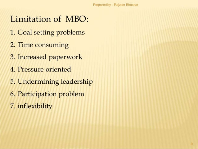 9 steps of mbo Search the world's information, including webpages, images, videos and more google has many special features to help you find exactly what you're looking for.