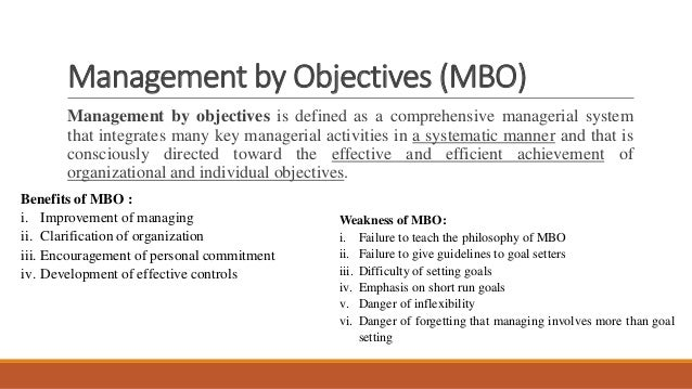 mbo cycle For a description of the phases on the life cycle click on this page  having a  coach walk your congregation through a life-cycle assessment this will give you  an.