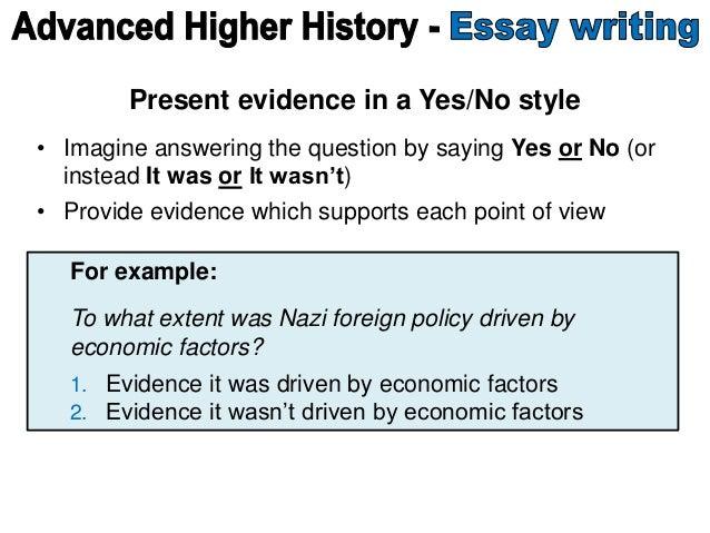 Interim report dissertation