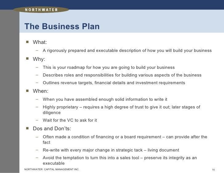 write a narrative description of the business process it depicts