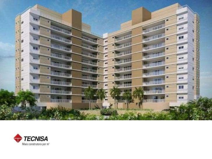 Produto· Apartamento de 64m² e 2 dormitórios no bairro Cambuci – São Paulo/SP;· Ampla área de lazer: piscina aquecida e co...