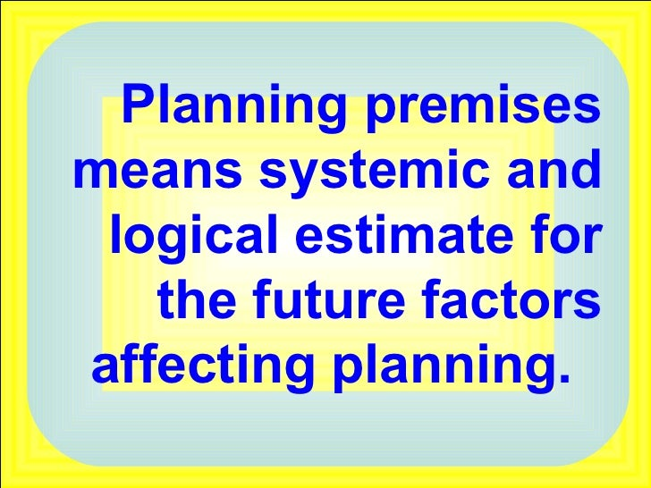 planning premises Learn about the planning system initiatives and reforms that will be introduced as  interim design guidelines for large format retail premises.