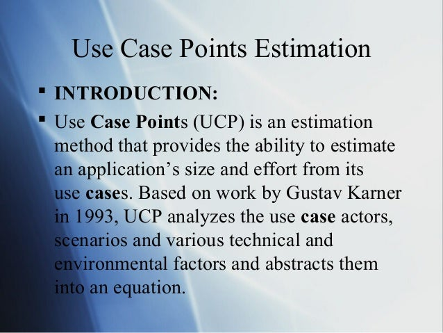 estimating size abilities Methods of estimating premorbid functioning  and the use of current scores on tests of presumably spared abilities,  norms have a total sample size of 486.