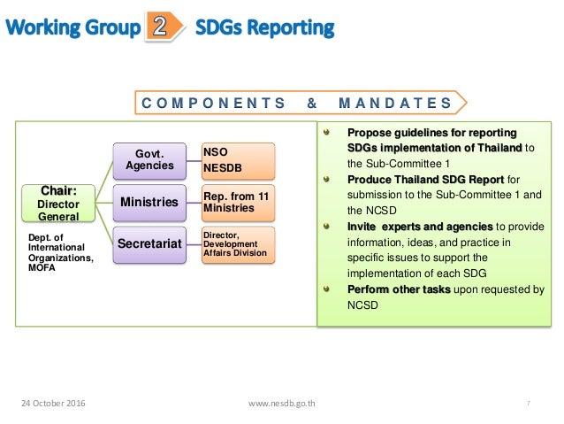 sustainable development goals 2030 pdf
