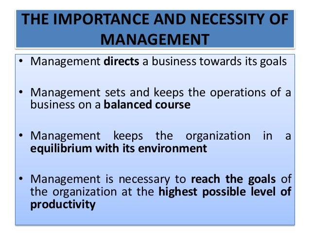 the importance of time management priorities being organizing and setting goals How to set priorities being able to set urgent-important matrix for setting priorities prioritising tasks is the key to time management and organisation.