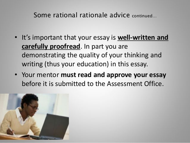 writing an essay yahoo Can someone give me some tips on how to write essays i started doing history as level this september and i find it hard to write the essays i tend to get carried away with telling the story of events instead of actually answering the question it is difficult to write essays, esp for history, because not only do you have to avoid.