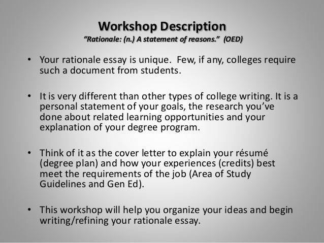 how do you plan your essay A narrative essay step 1 organizing your thoughts (brainstorming) step 2 as you complete your essay, you may realize that your thesis needs to be.