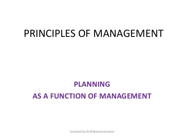 planning function of management at toyota Planning this is the first management function and it is a very important area of all the four functions of management this is the core foundation of management from which other management functions are derived and built.