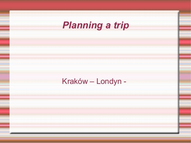 planning a london trip Tripadvisor compares prices from 200+ booking sites to help you find the lowest price on the right hotel  london hotels  and when you're on your trip,.