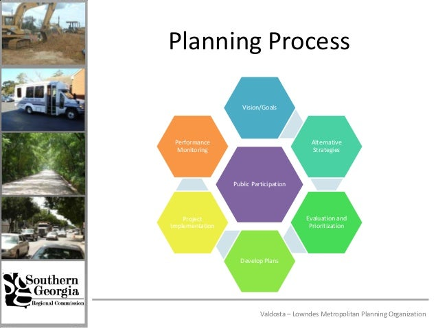 goals and objectives of transportation planning in india