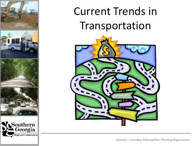 transport planning intro Transportation planning• transportation planning is a preparation planning to move/transfer human, animal or other item to some place to another place this slideshare uses cookies to improve functionality and performance, and to provide you with relevant advertising.