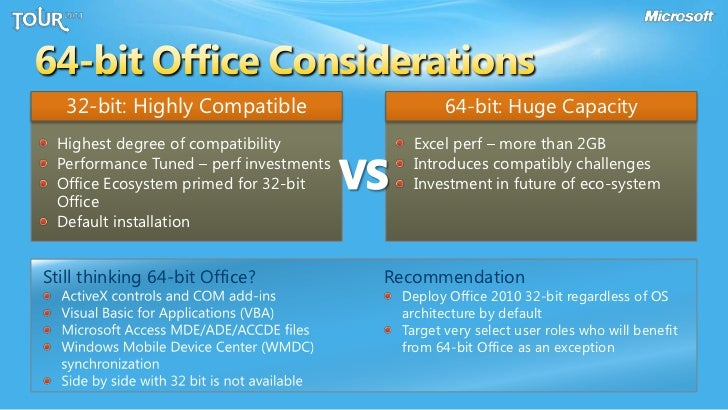Planning customizing office 2010 for your environment online