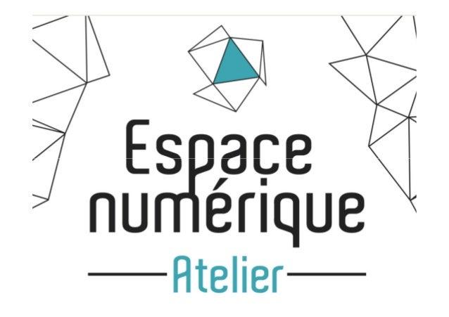PPROGRAMMATIONROGRAMMATION ÉTÉ 2015ÉTÉ 2015ÉTÉ 2015ÉTÉ 2015 L' Atelier sera fermé pendant la période estivale du 3 au 22 a...