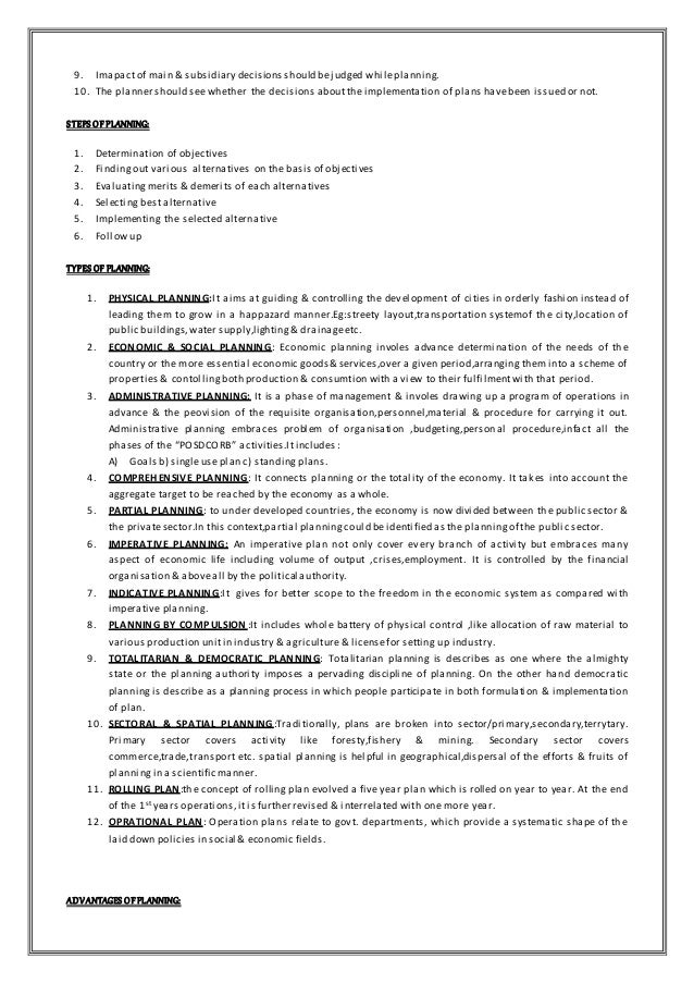 uva transfer essay 2012 View mba application and admissions requirements for the university of virginia darden application requirements the essay question field is large enough.