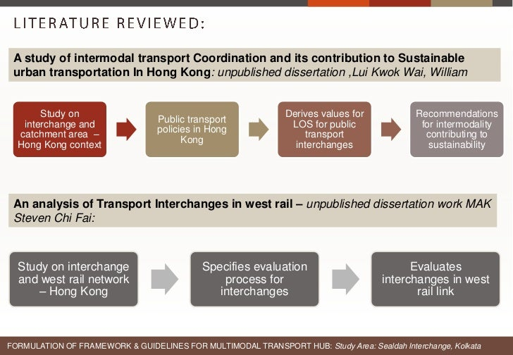 multimodal transportation model In this paper, based on the system optimum principle, we develop a multimodal evacuation model that considers multiple transportation modes and their interactions, and captures the proper traffic dynamics including the congestion effects, the cooperative behavior of evacuees, and the capacities of the transportation system and the shelters.