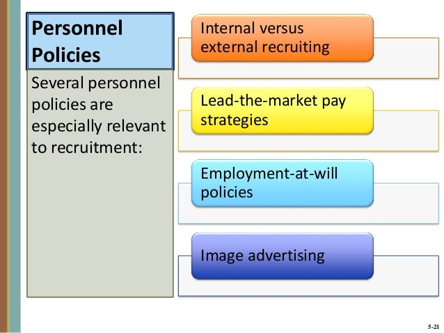 hr personal policy and recruitment Personal data collected will be  //wwwelliottscotthrcom/privacy-policy you will be  you will also be involved in all areas of hr from l&d.
