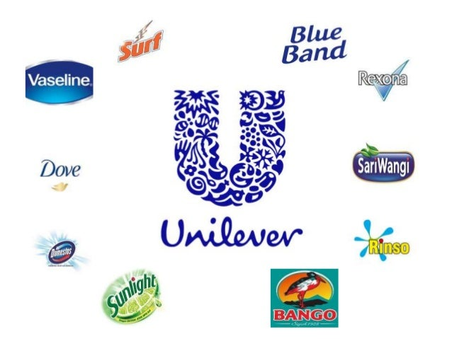 Image Result For Manajemen Pemasaran Internasional Jajat Kristanto