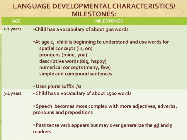 language planning and language development Keywords: multilingualism, language planning, language minorities   development of language planning as a discipline and the terminological and  content.