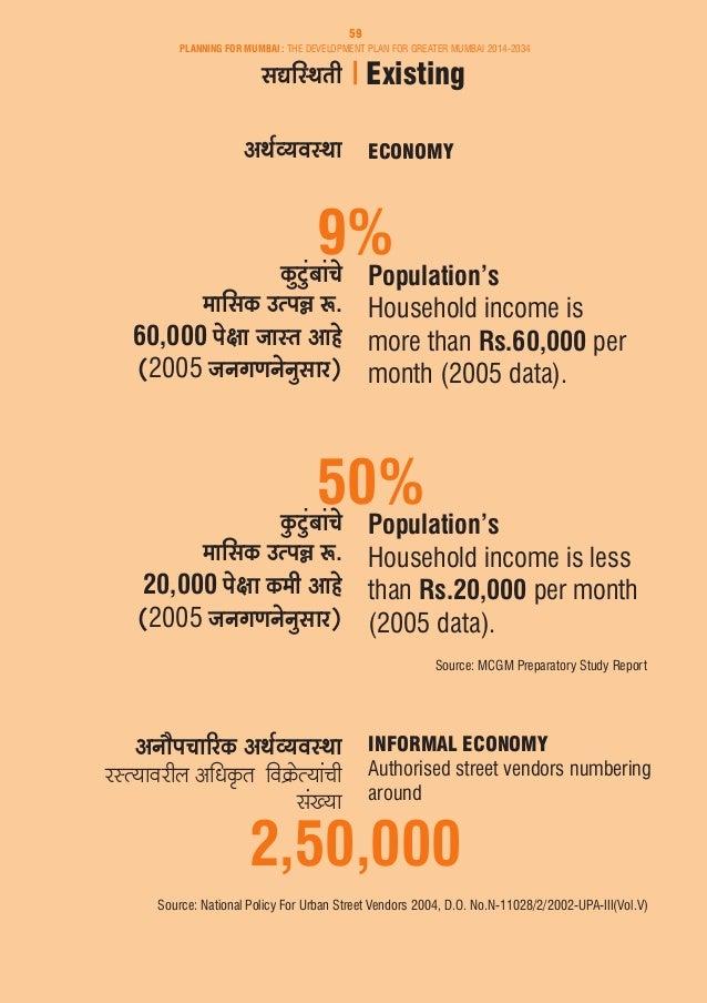 Mcgm sources of income pdf995