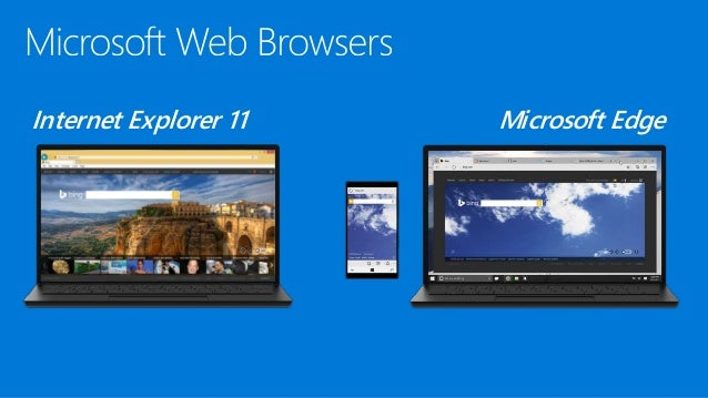 Microsoft ie security update recovertogether us