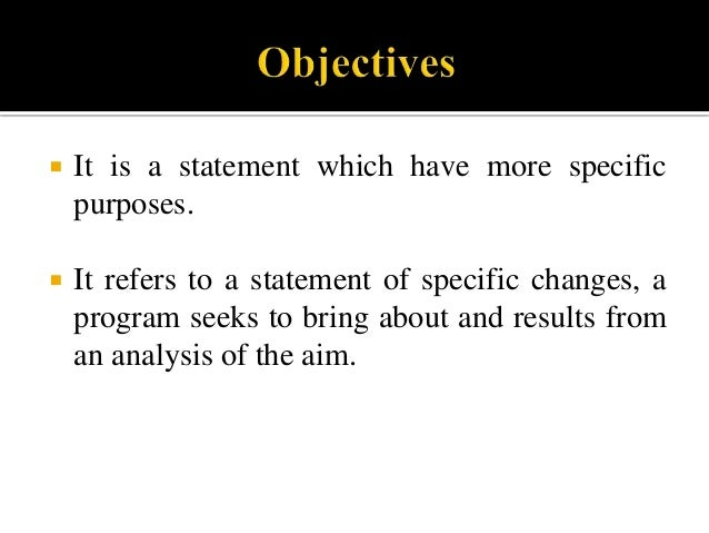 Accelerative Integrated Method (AIM) for Teaching
