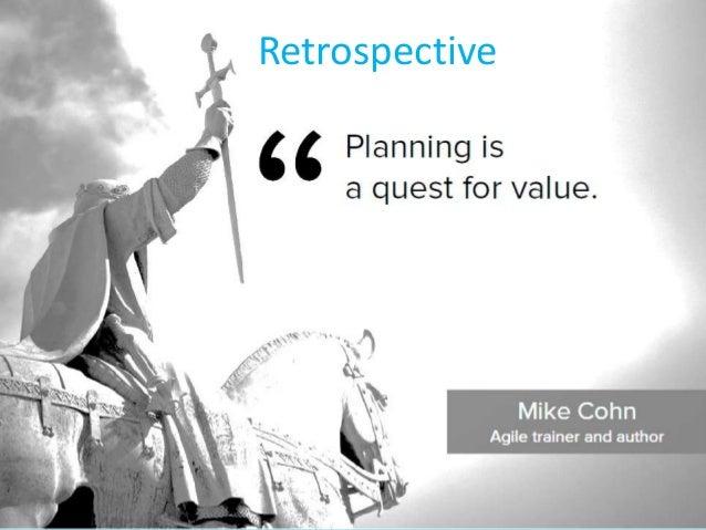 Succeeding With Agile Mike Cohn Pdf
