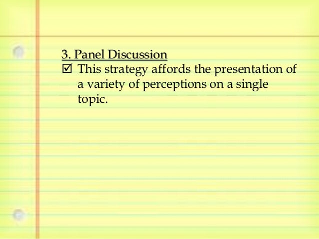 planning and conducting formal presentations Project scope and activity -planning  • a key factor of successful project management is to see  – conducting the post-implementation audit.