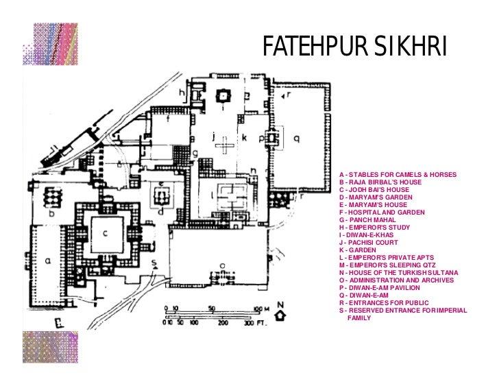 Image Result For House Plan J