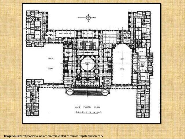 Planning of lutyens' delhi