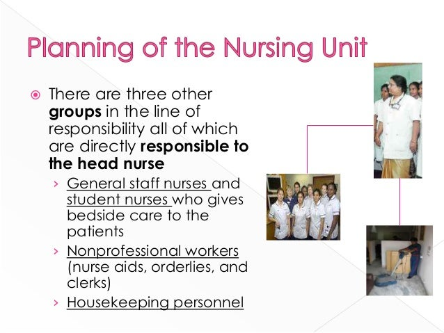 nursing unit 5 The 10 best nurse brain sheets tweet: we asked you for your best brain sheets, and you delivered 5 tips to start your travel nursing journey by nurse mo.