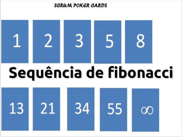 Fibonacci simplificadaFibonacci simplificada