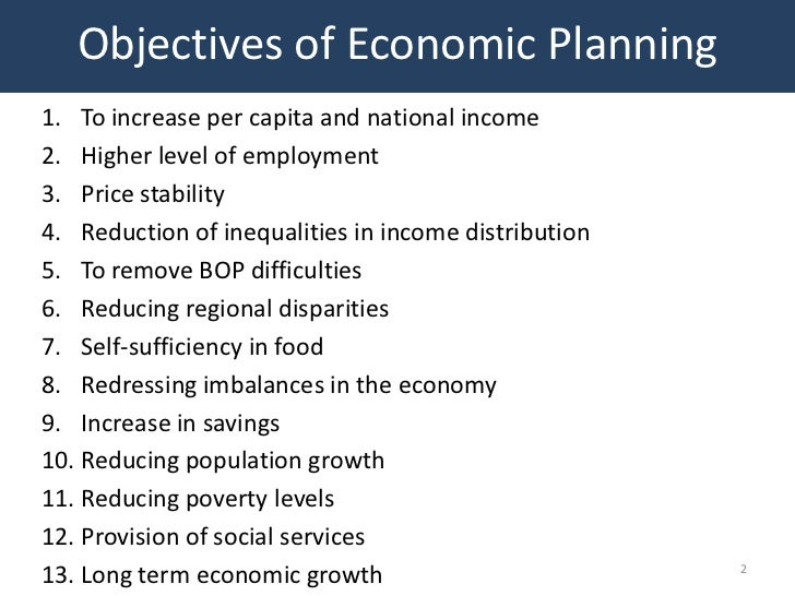 objectives and techniques of fiscal policy economics essay Monetary policy is how central banks manage liquidity to sustain a healthy economy 2 objectives, 2 policy types, and the tools used.