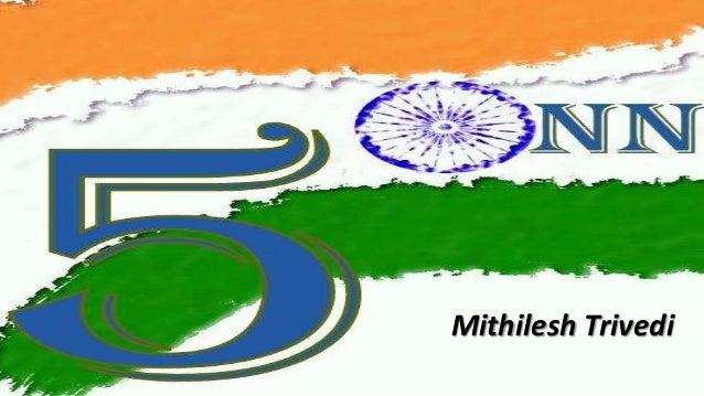 Mithilesh Trivedi