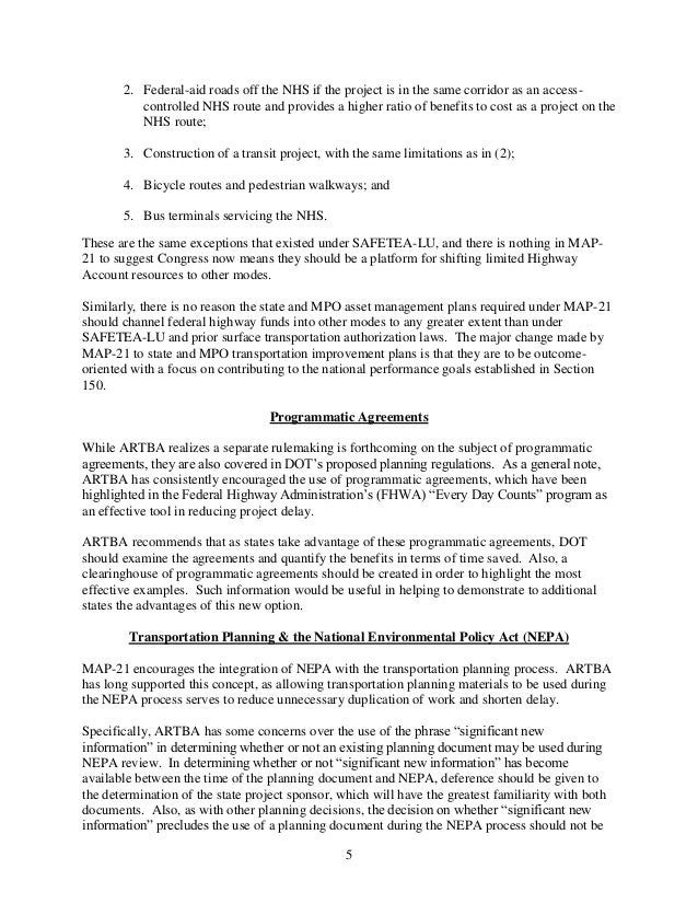 What are the most recent federal dot regulations for Federal motor carrier safety regulations handbook 2017 pdf