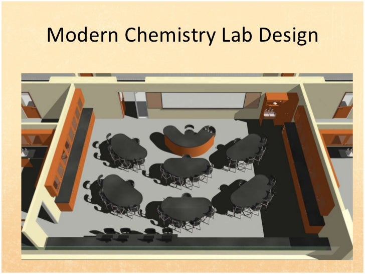 chemistry planning an designing labs Design lab 1: investigate (quantitatively) a factor affecting the rate of a reaction dependent: change in concentration, volume of gas, intensity of colour, etc.
