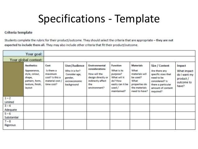 english essay report example