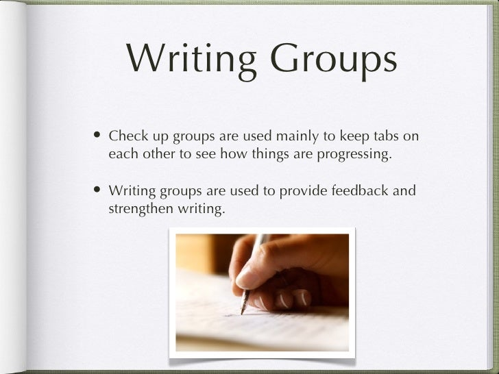 Professional cheap essay editing website usa