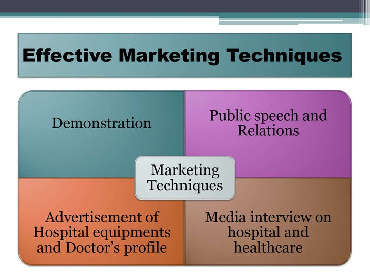 service marketing triangle of a 300 bedded hospital Service triangle hospitals doctor patient = company provider  = = customer 6 marketing mix product: service like.