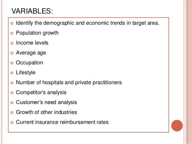 starting a medical laboratory business pdf