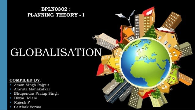 sceptical thesis globalisation Globalization and its impacts on the portuguese society globalisation this the sceptical thesis.
