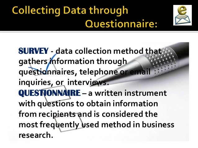 interview questionnaires dissertation Pore over what is dissertation questionnaires explore the samples of questionnaires for dissertation to answer the question and write worth about thousand words.