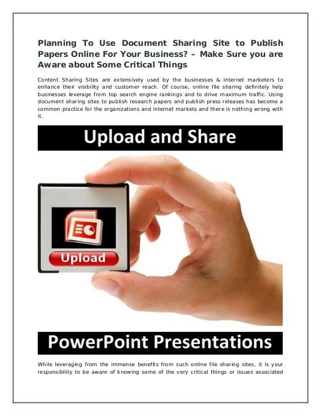 best dissertation proposal editing websites for university