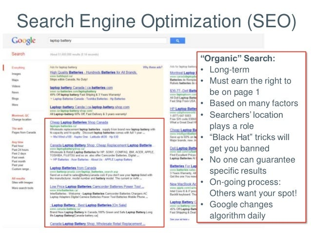 Image result for seo strategy plan