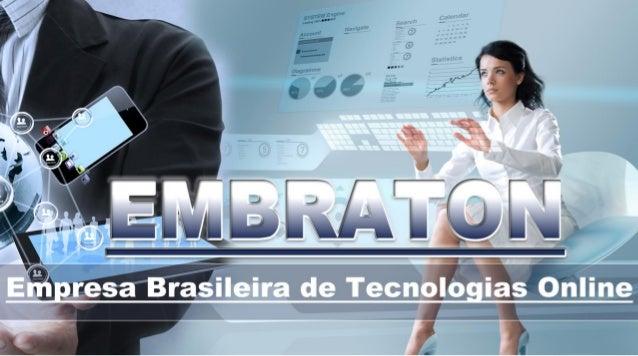 www.rg8.com.br Um Portal de conhecimento da internet