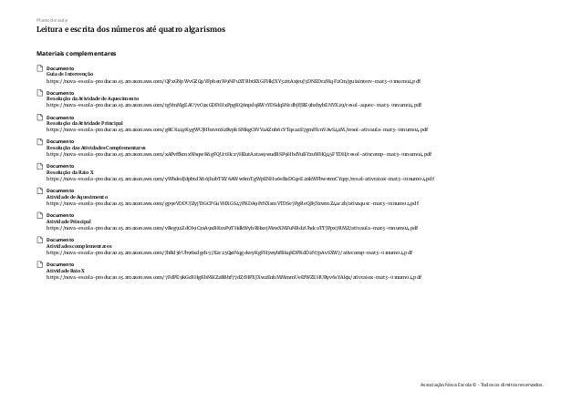 Plano de-aula-mat3-01num04 Slide 2
