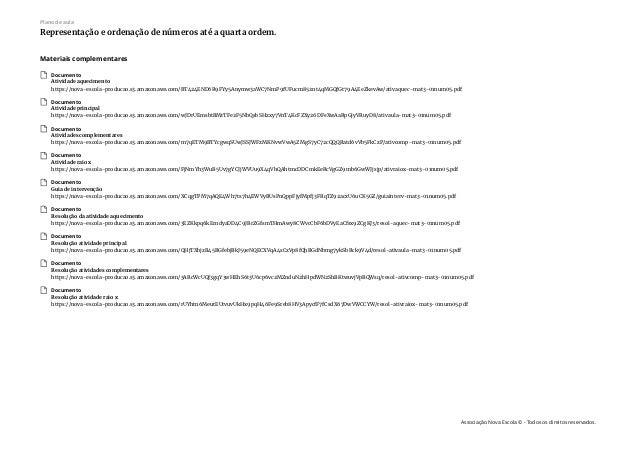 Plano de-aula-mat3-01num05 Slide 2